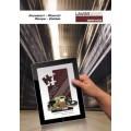 Katalogi proizvodov in rezervnih delov LAVOR