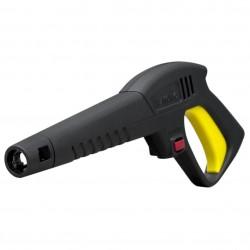 Pištole za visokotlačne čistilce