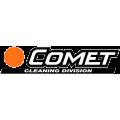 Katalogi proizvodov COMET