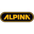 ALPINA kose