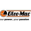 Proizvodi OLEO-MAC / EFCO