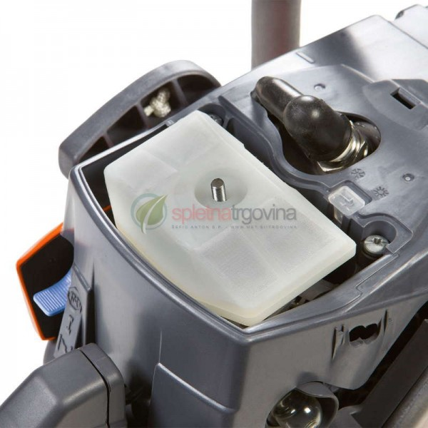 Motorna žaga OLEO-MAC GSH 400