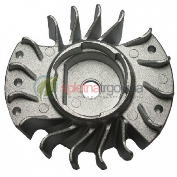 Magnet Stihl - 017, 018, MS170, MS 180