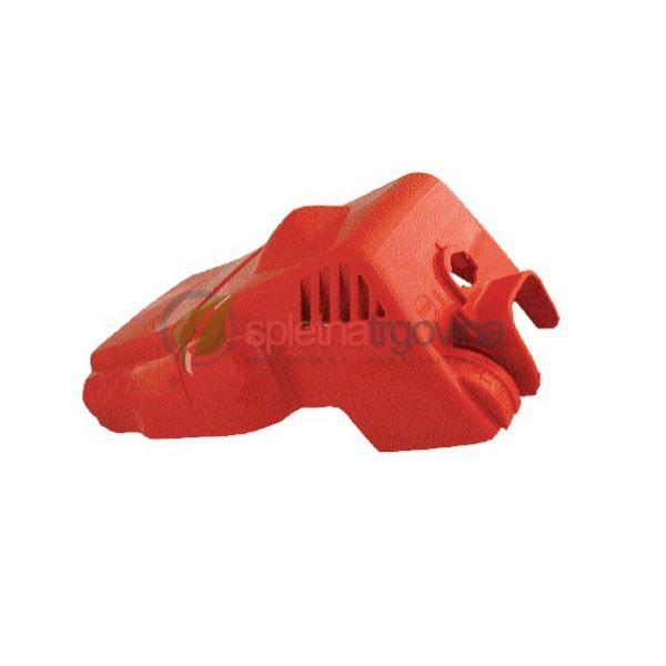 Pokrov motorja - STIHL - 017, 018, MS170, MS180
