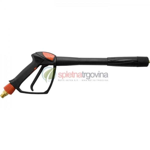 Visokotlačna pištola za pranje - LKX4, HYPER, TEKNA