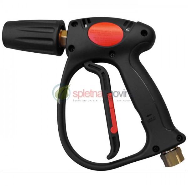 Visokotlačna pištola za pranje - PRO