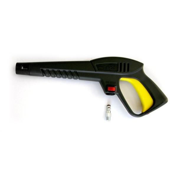 Visokotlačna pištola za pranje s09