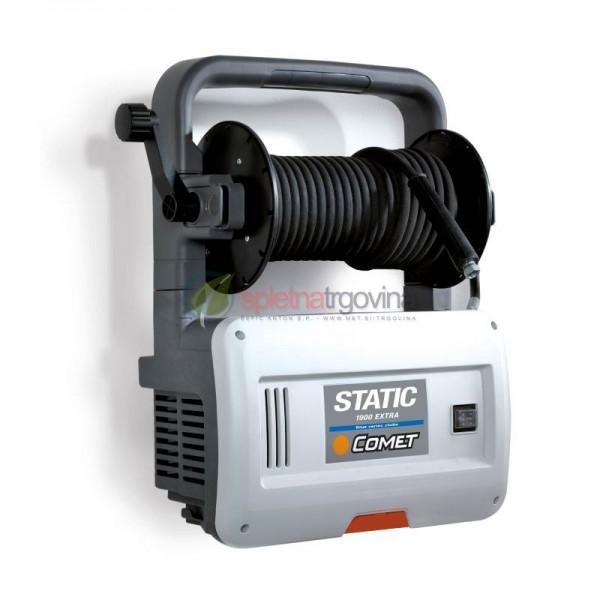 Visokotlačni čistilec na hladno COMET STATIC 1900 EXTRA