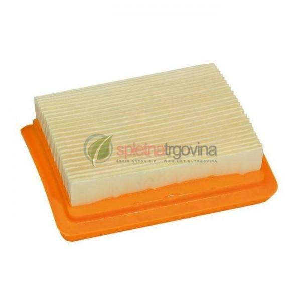 Zračni filter STIHL - FS120, FS200, FS250, FS350, FS450
