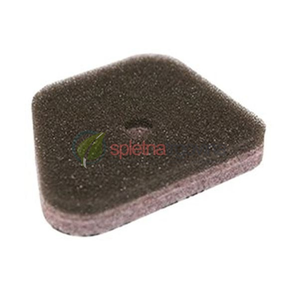 Zračni filter STIHL - FS87, FS90, FS90 R, FS100, FS100 R,FS130, FS130 R