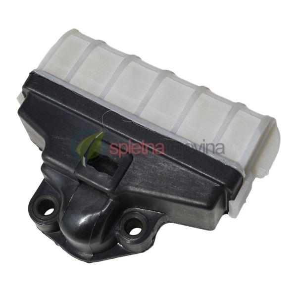 Zračni filter Stihl - 021, MS210, 023, MS230, 025, MS250