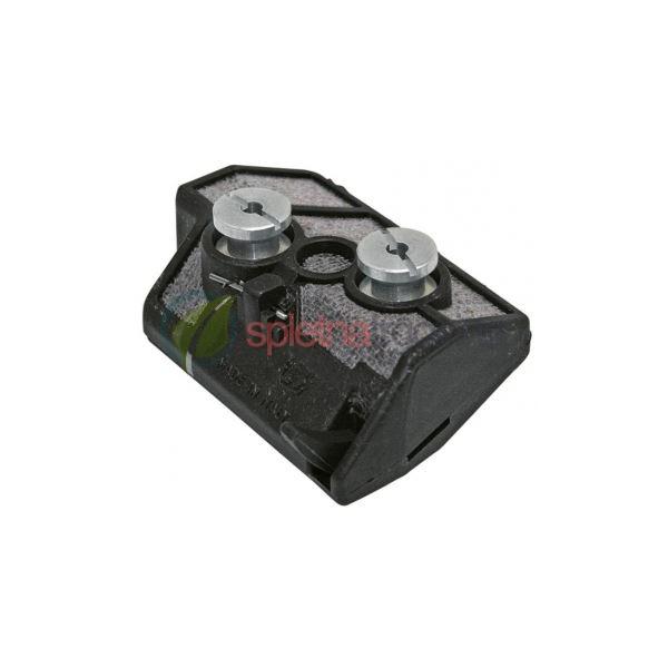 Zračni filter Stihl - 024