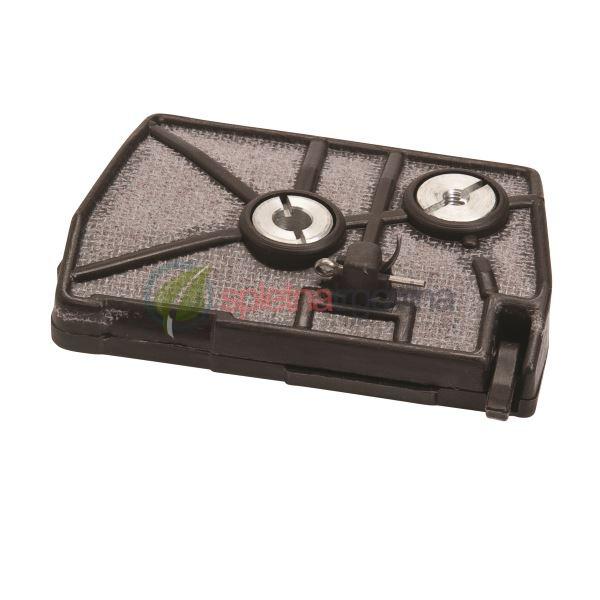 Zračni filter Stihl - 028