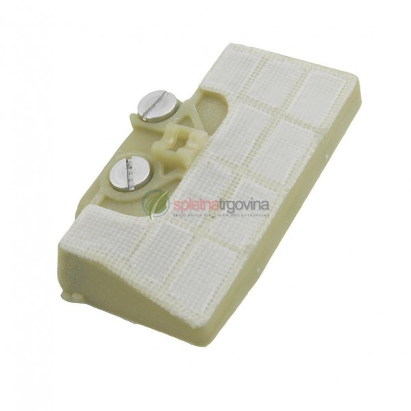 Zračni filter Stihl - 029, 039, MS290, MS390