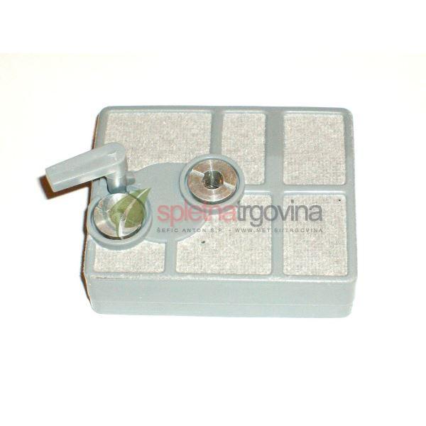 Zračni filter Stihl - 030, 031, 032