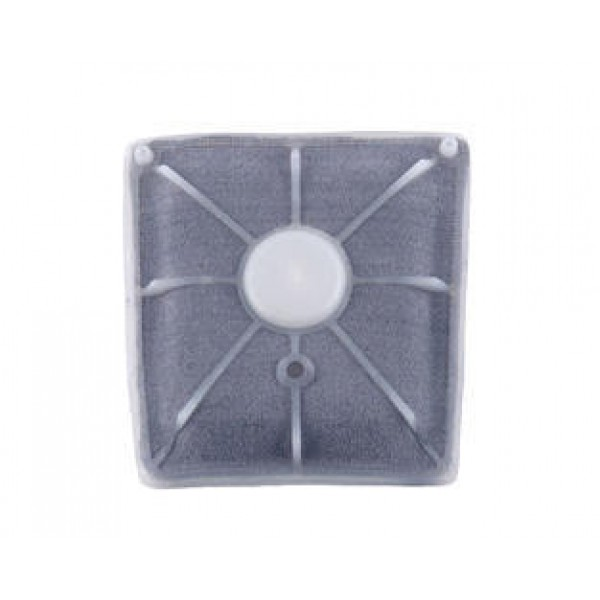 Zračni filter Stihl - 041