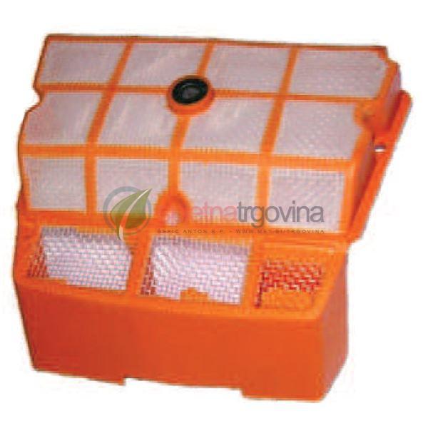 Zračni filter Stihl - 044
