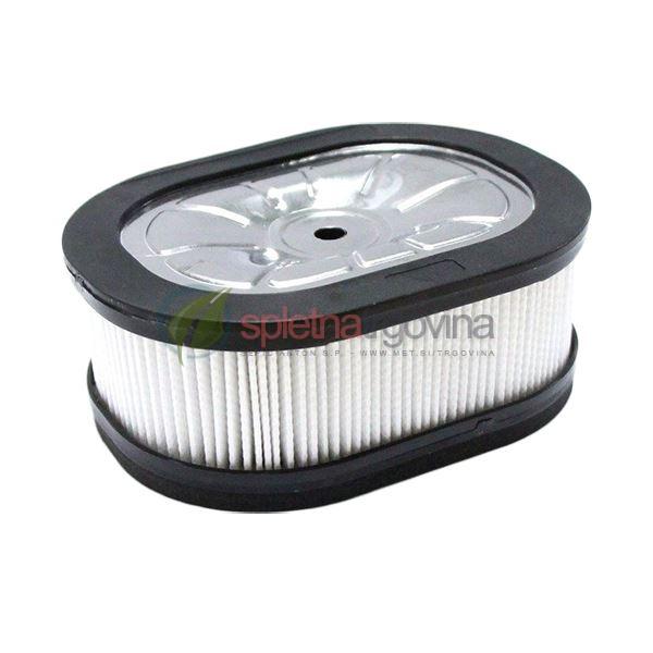 Zračni filter Stihl - 044, 046, 064, 066, MS440, MS441, MS460, MS640, MS650, MS660