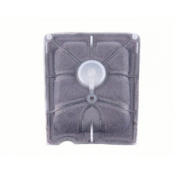 Zračni filter Stihl 051