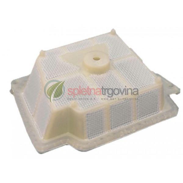 Zračni filter Stihl - MS341, MS361
