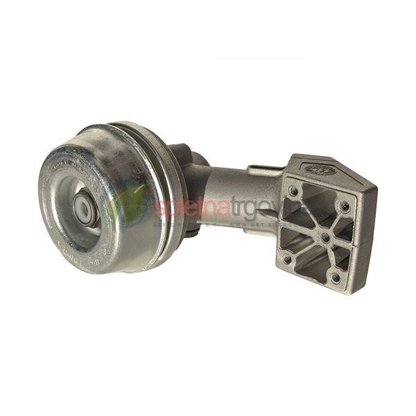 Kotni prenos kpl. za koso STIHL - FS44, FS74, FS80, FS85, FS120, FS200, FS250, FR350...