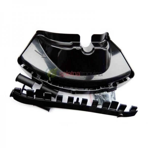 Univerzalni ščitnik za motorno koso - D420mm