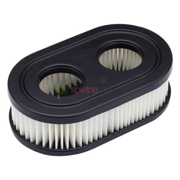 Zračni filter Briggs & Stratton - 450E/500E/550E/575E SERIES
