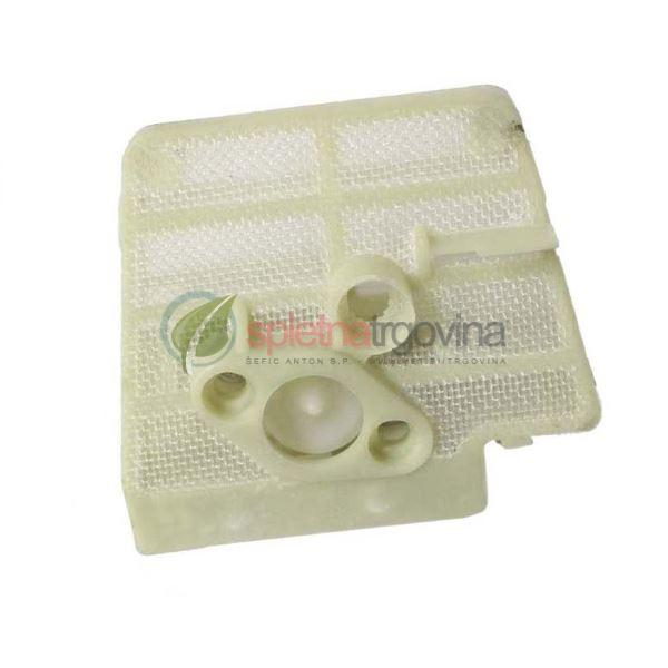 Zračni filter Stihl - 024, 026, MS240, MS260