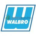 Garniture membran in kiti za popravilo uplinjačev WALBRO