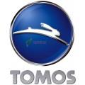 Tomos program