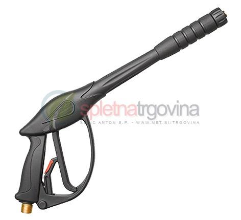 Pištola GC 251